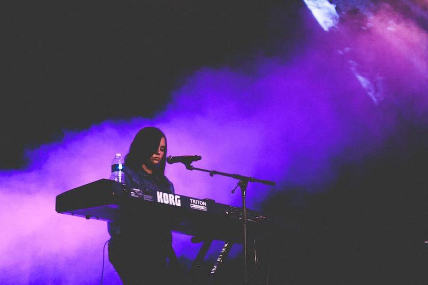بهترین پیانو استیج کیبورد