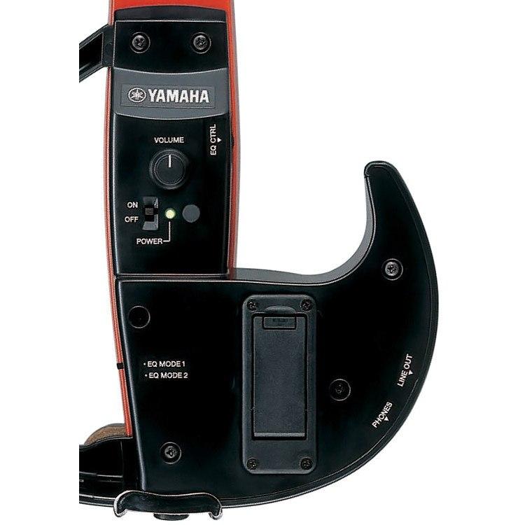 ویولن الکتریک Yamaha SV-200